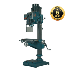 40K and 40K AUT Mill Drill from workshoppress.co.uk
