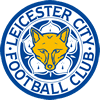 Leicester City Football Gifts