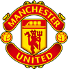 Manchester United Football Gifts