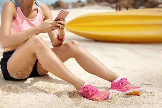 The Benefits Of Laser Hair Removal